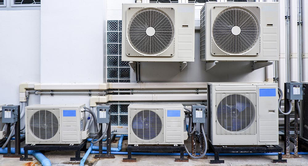 aircon-commercial