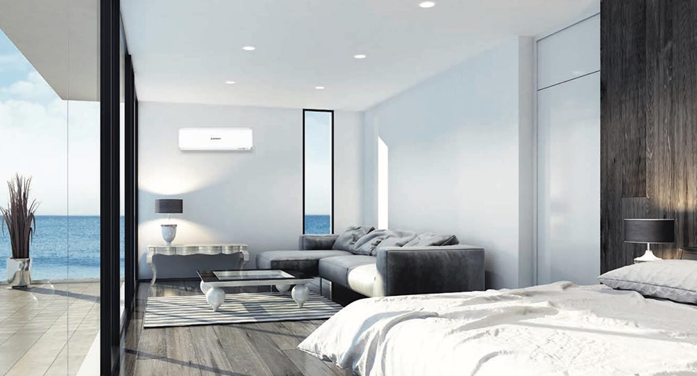 residential-aircon