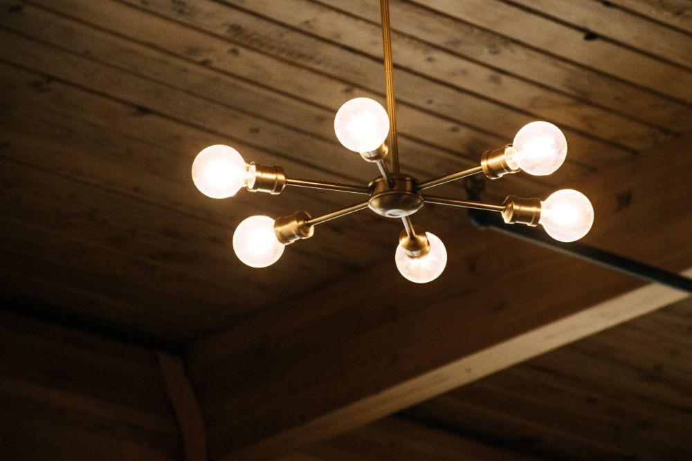 Outdooor-lighting-sm