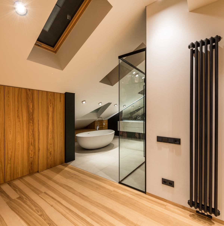 indoor lighting med