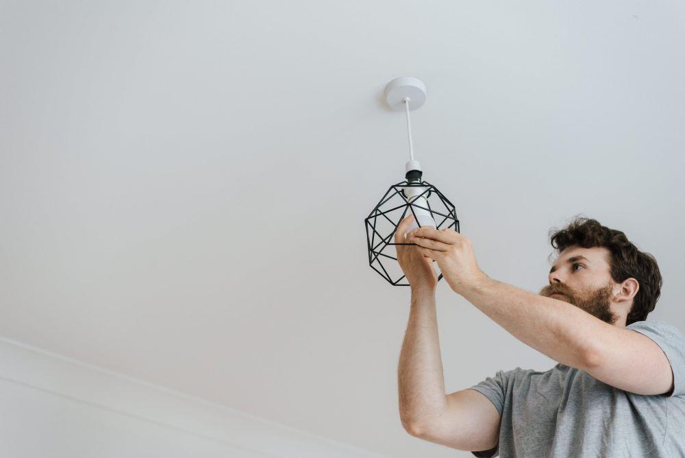 indoor-lighting-upgrades-sm