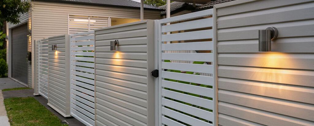 outdoorlighting-1