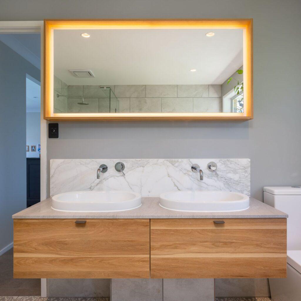 renovations-MD